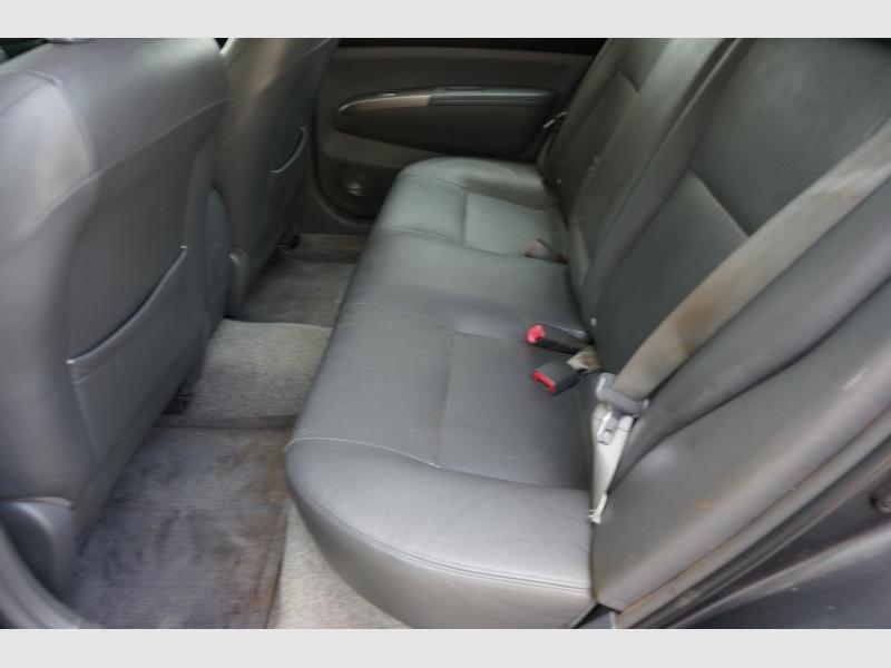 Toyota Prius 2008 price $3,977