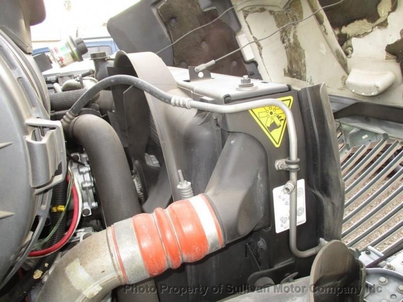 International 4400 2008 price $29,902