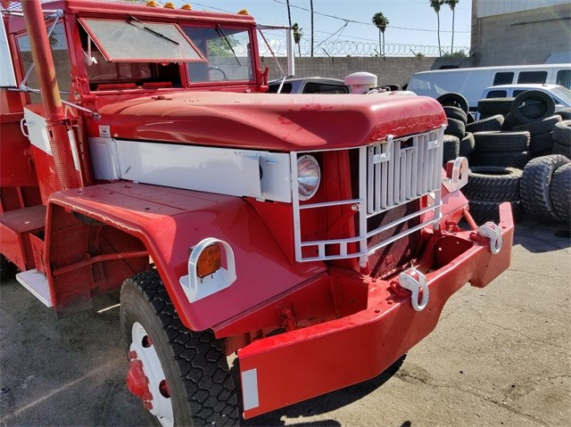 Hummer H1 1972 price Call for Pricing.