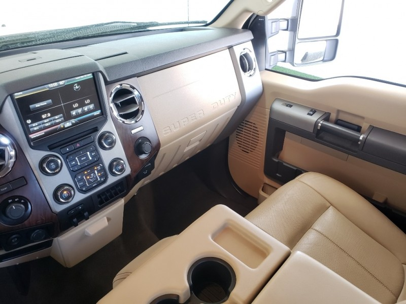 Ford F-350SD 2016 price $55,993