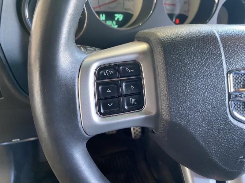 Dodge Challenger 2013 price $29,777