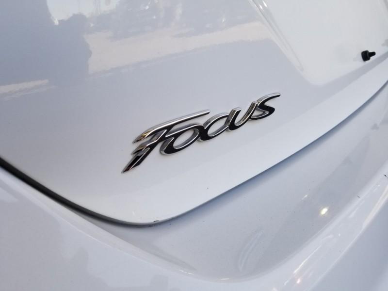 Ford Focus 2012 price $9,994