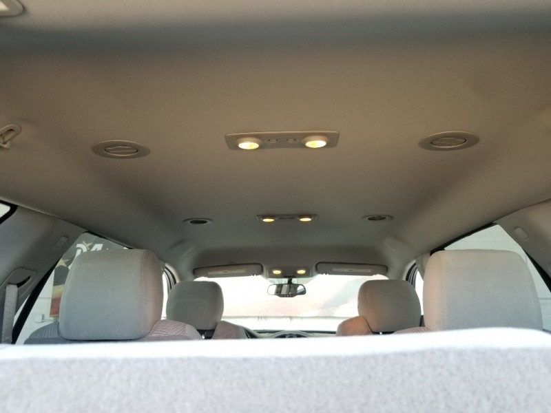 Buick Enclave 2014 price $21,977