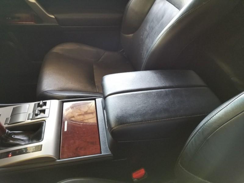 Lexus GX 2011 price $26,777