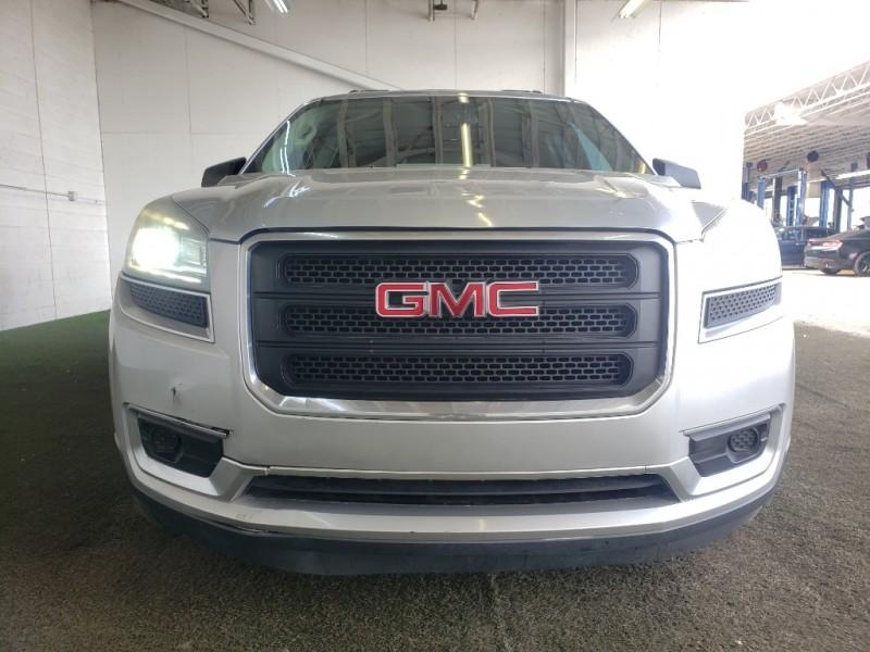 GMC Acadia 2013 price $20,777