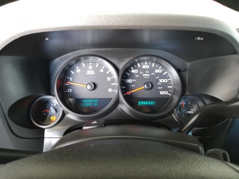 GMC Sierra 1500 2009 price $19,777