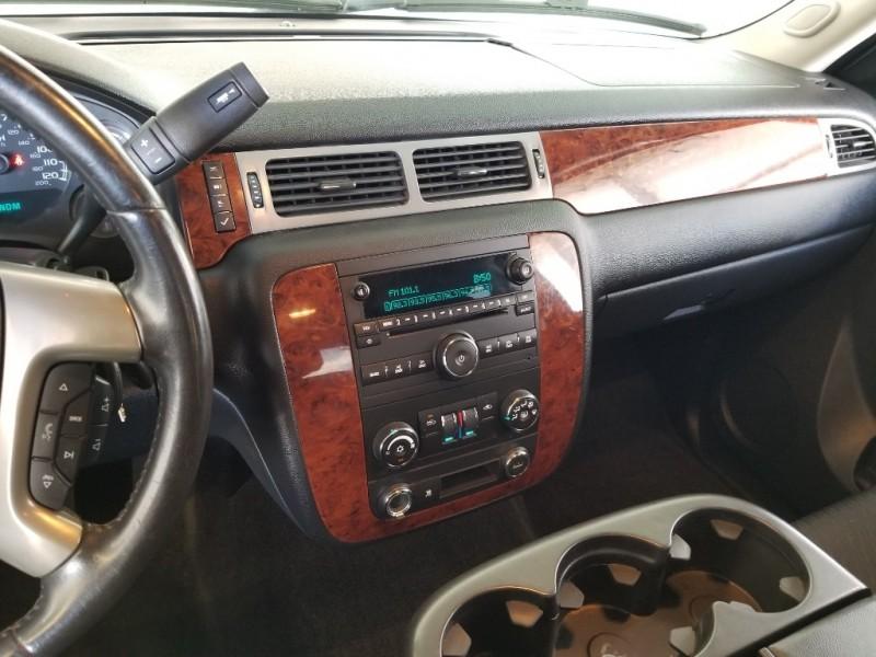 Chevrolet Avalanche 1500 2011 price $22,977
