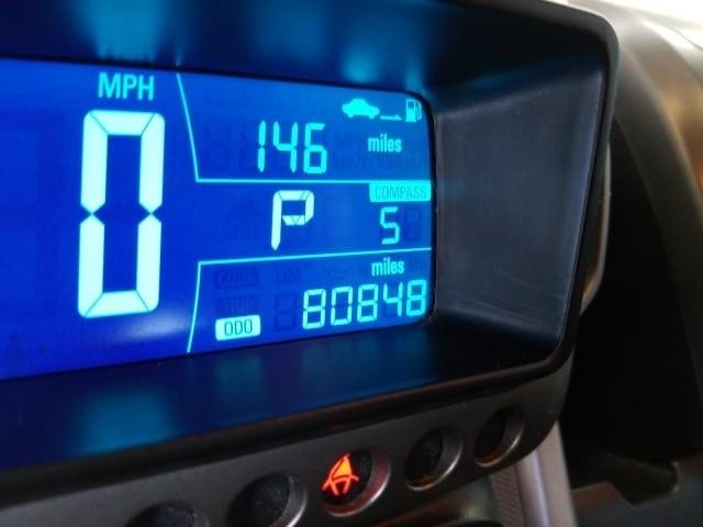Chevrolet Sonic 2014 price $9,777
