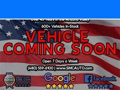 Chevrolet Tahoe 2012 price $15,777