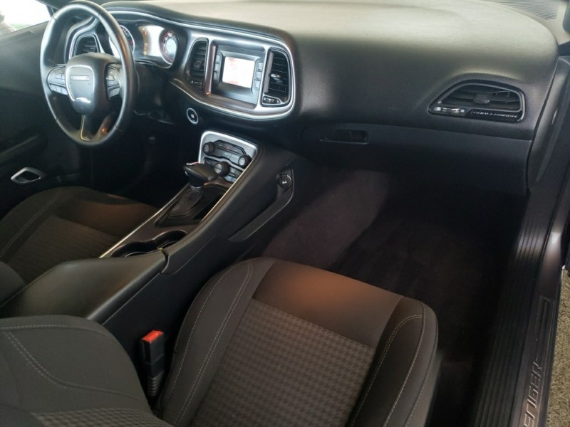 Dodge Challenger 2016 price $27,777