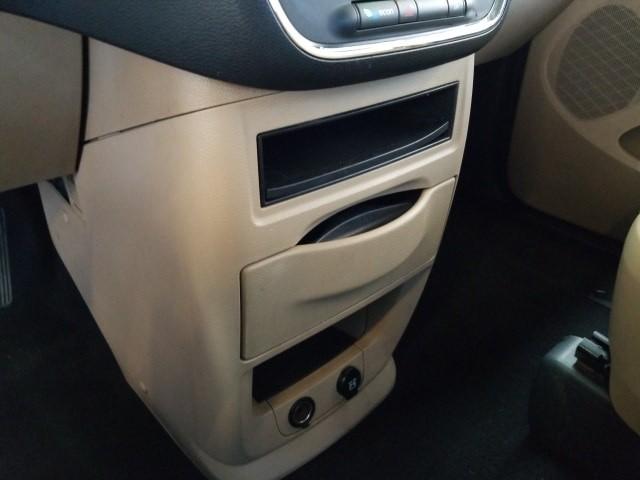 Dodge Grand Caravan 2014 price $11,770