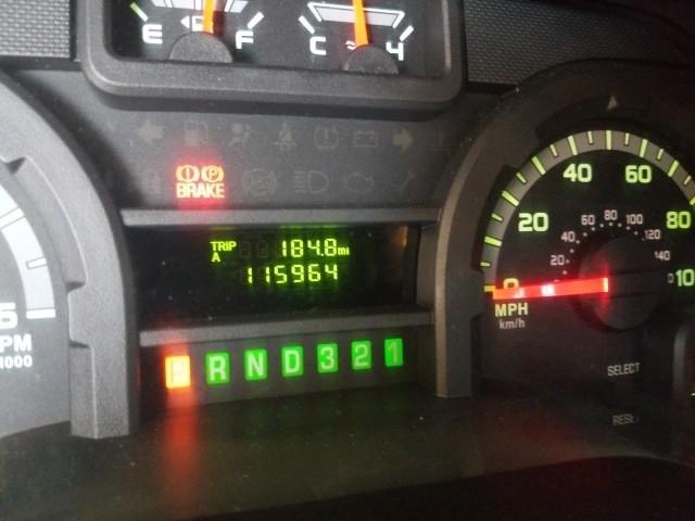 Ford E-450SD 2012 price $20,677