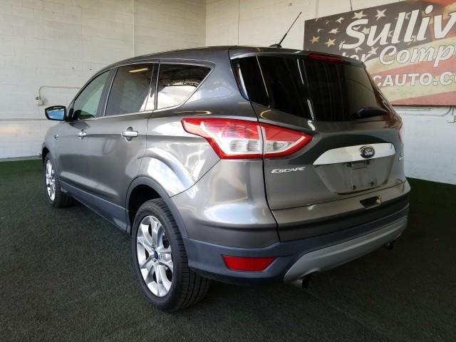 Ford Escape 2013 price $11,977