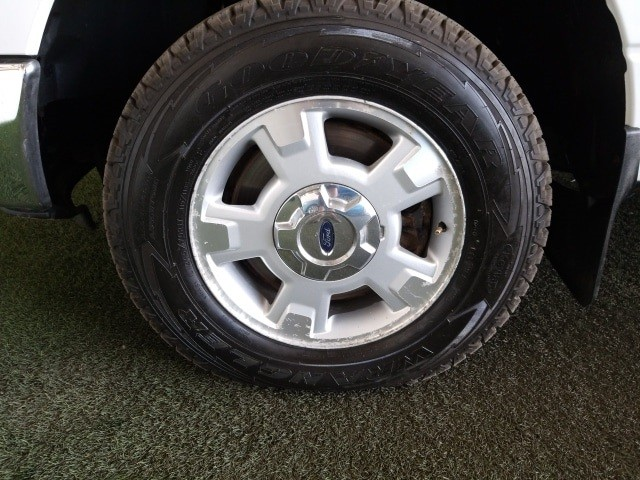 Ford F-150 2014 price $26,977