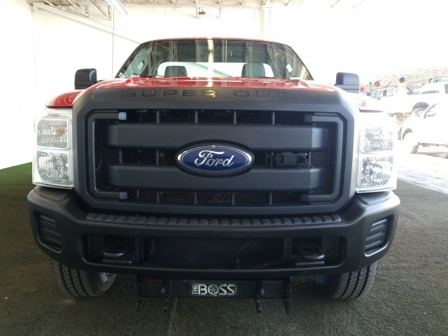 Ford F-350SD 2013 price $25,977