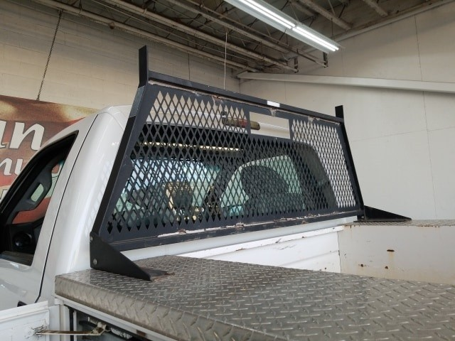 Ford F-350SD 2011 price $18,777