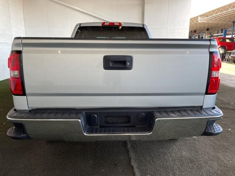 GMC Sierra 1500 2015 price $29,545