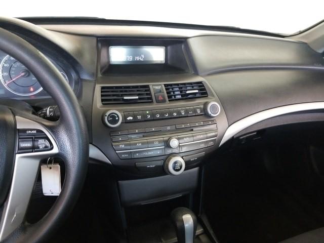 Honda Accord 2011 price $11,770