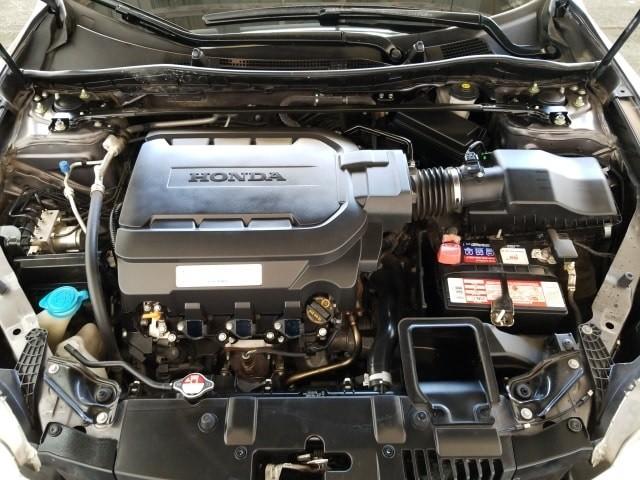 Honda Accord 2014 price $19,777