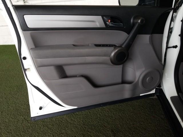Honda CR-V 2010 price $12,977