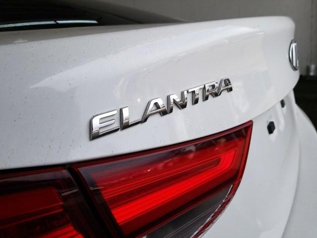 Hyundai Elantra 2014 price $11,977