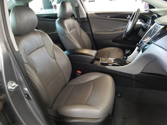 Hyundai Sonata 2013 price $12,977