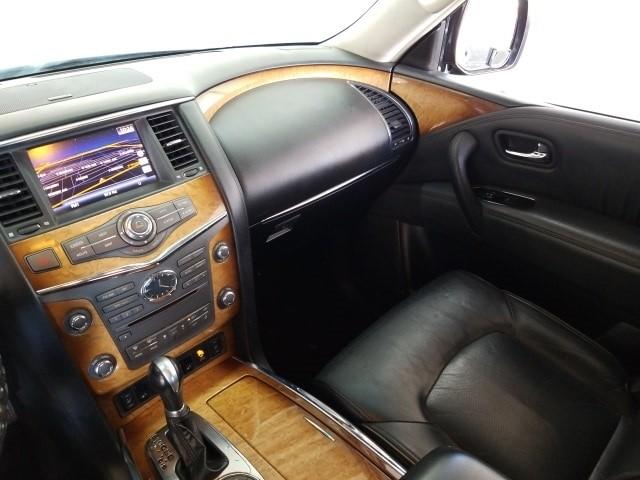 INFINITI QX56 2012 price $19,998