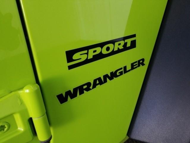 Jeep Wrangler 2012 price $27,777