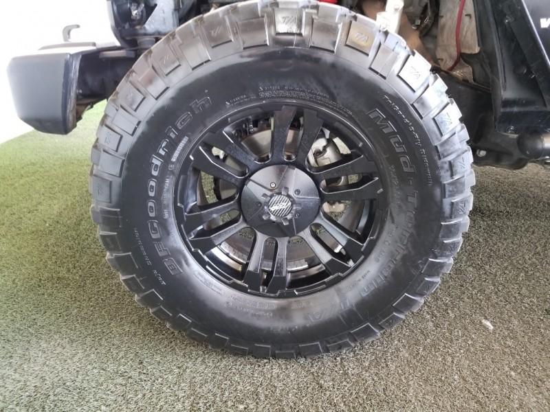 Jeep Wrangler 2014 price $21,998