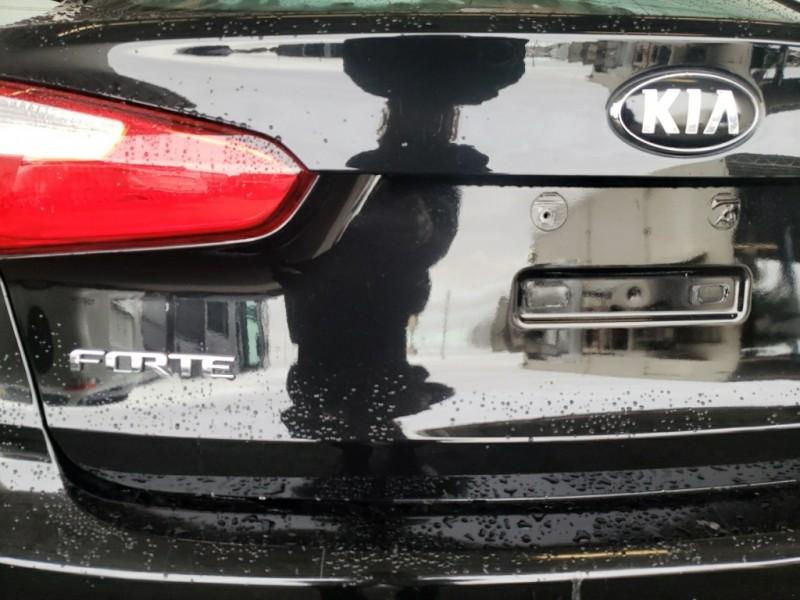 Kia Forte 2014 price $12,977