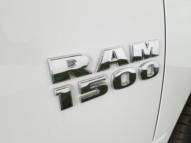 Ram 1500 2014 price $19,777
