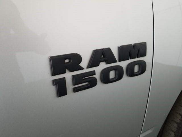 Ram 1500 2013 price $17,777