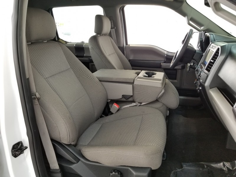 Ford F-150 2020 price $46,988