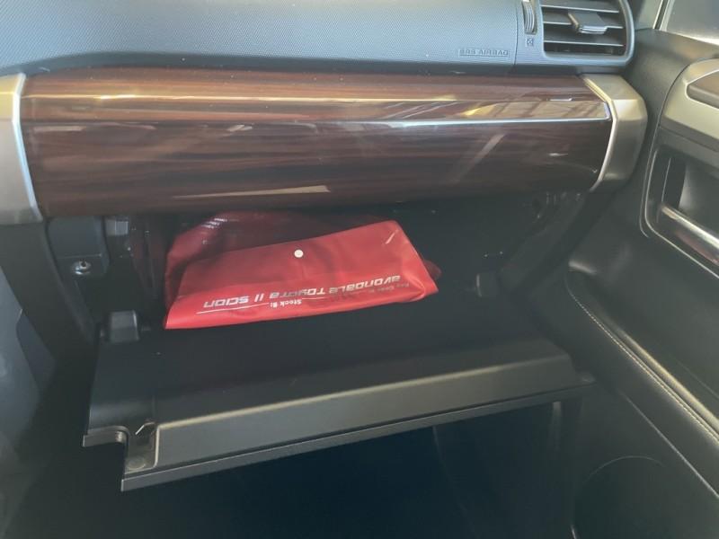 Toyota 4Runner 2015 price $37,980