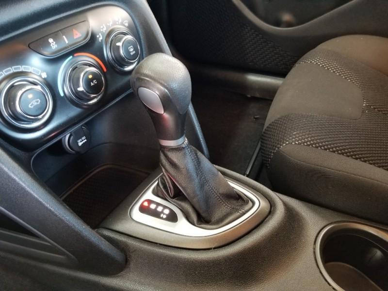 Dodge Dart 2016 price $12,977