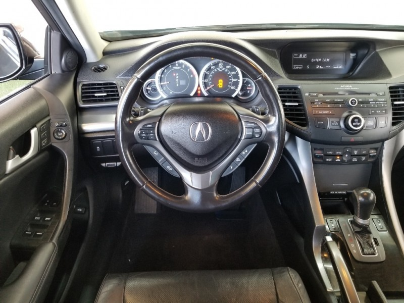 Acura TSX 2013 price $15,987