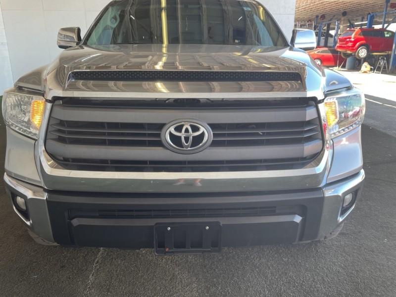 Toyota Tundra 2014 price $31,977