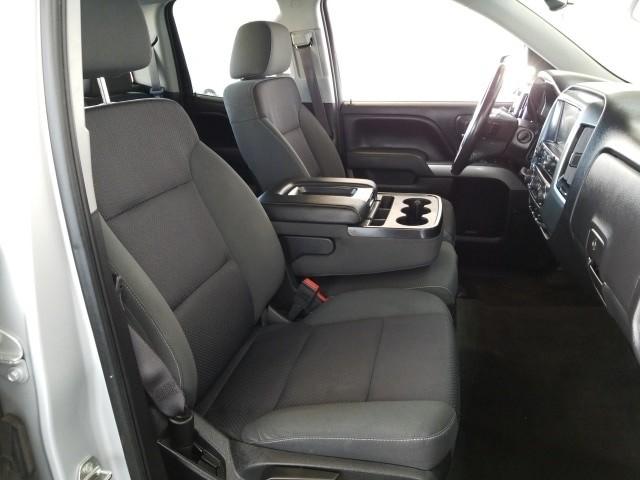 Chevrolet Silverado 1500 2015 price $28,977