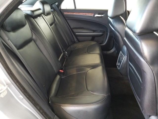 Chrysler 300 2014 price $20,977