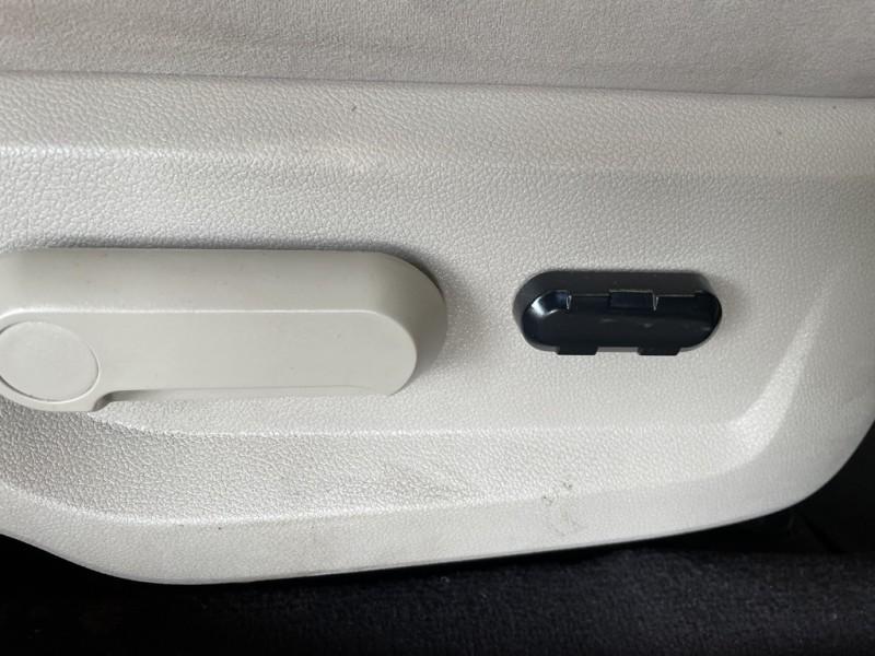 Ford Taurus 2009 price $8,777