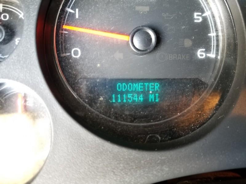 Chevrolet Suburban 2500 2008 price $24,977
