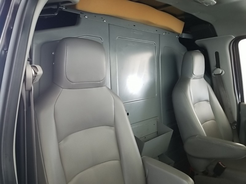 Ford E-150 2014 price Call for Pricing.