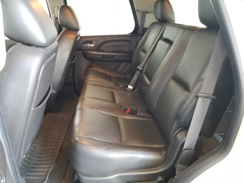 GMC Yukon 2013 price $26,777