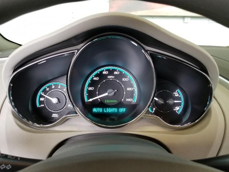 Chevrolet Malibu 2009 price $9,777
