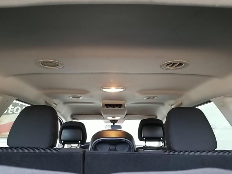 Dodge Journey 2018 price $21,075