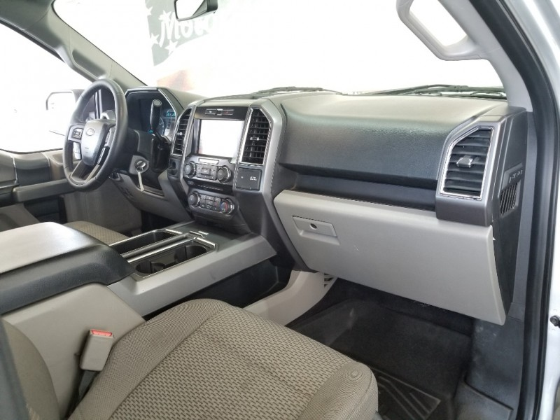 Ford F-150 2015 price $32,994