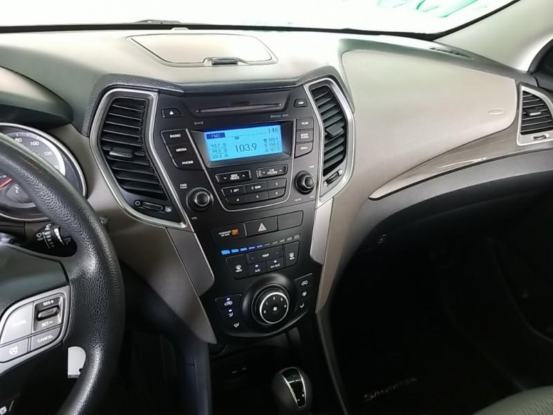 Hyundai Santa Fe Sport 2014 price $13,993