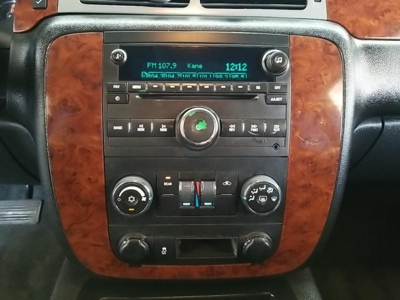 Chevrolet Suburban 1500 2013 price $22,977