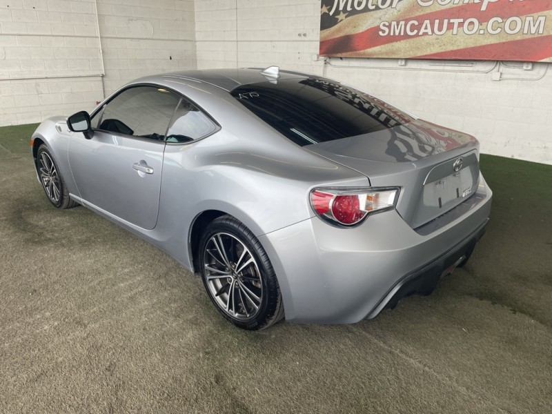 Scion FR-S 2015 price $23,974