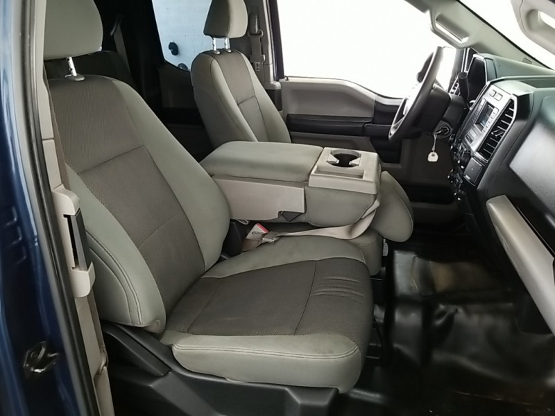 Ford F-150 2017 price $32,977